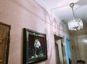 3-комн. вторичка - пос. Ясамал - 80 м² (12)