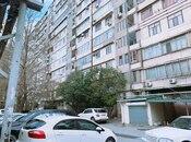 3-комн. вторичка - пос. Ясамал - 80 м² (14)