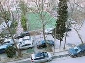 3-комн. вторичка - пос. Ясамал - 80 м² (15)