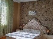 4-комн. дом / вилла - м. Низами - 160 м² (20)