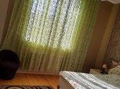 4-комн. дом / вилла - м. Низами - 160 м² (19)