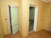 Дача - пос. М. Расулзаде - 140 м² (2)