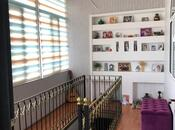 5-комн. дом / вилла - пос. Бадамдар - 174 м² (6)