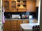 5-комн. дом / вилла - пос. Бадамдар - 174 м² (10)
