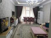 2-комн. новостройка - Ясамальский р. - 89 м² (3)