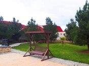 Дача - пос. Мардакан - 135 м² (3)