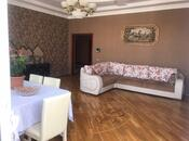 3-комн. новостройка - Наримановский  р. - 150 м² (2)