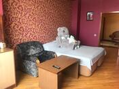 3-комн. новостройка - Наримановский  р. - 150 м² (17)