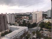 3-комн. новостройка - Наримановский  р. - 150 м² (16)