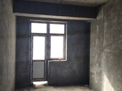 1-комн. новостройка - Хырдалан - 59 м² (4)
