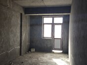 1-комн. новостройка - Хырдалан - 59 м² (5)