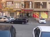 3-комн. новостройка - пос. Ясамал - 110 м² (3)