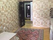 3-комн. новостройка - пос. Ясамал - 110 м² (12)