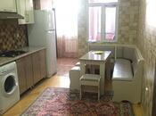 3-комн. новостройка - пос. Ясамал - 110 м² (14)