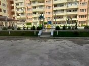 2-комн. новостройка - м. Элмляр Академиясы - 55 м² (25)