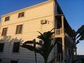2-комн. дом / вилла - пос. Говсан - 65 м² (15)