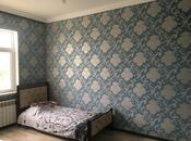 4-комн. дом / вилла - Хырдалан - 125 м² (21)