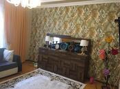 4-комн. дом / вилла - Хырдалан - 125 м² (26)