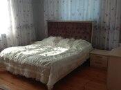 Дача - пос. Пиршаги - 180 м² (19)