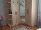 Дача - пос. Пиршаги - 180 м² (21)