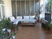 Дача - пос. Пиршаги - 180 м² (15)