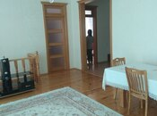 Дача - пос. Пиршаги - 180 м² (16)