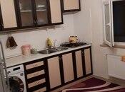 3-комн. новостройка - пос. Бадамдар - 95 м² (4)