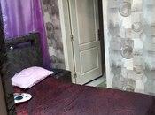 3-комн. новостройка - пос. Бадамдар - 95 м² (11)