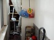 3-комн. новостройка - пос. Бадамдар - 95 м² (14)