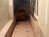 3-комн. новостройка - пос. Бадамдар - 95 м² (15)