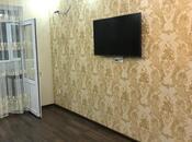 2-комн. новостройка - Насиминский  р. - 70 м² (9)