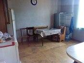 Дача - пос. Нардаран - 170 м² (14)
