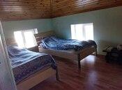 Дача - пос. Нардаран - 170 м² (22)