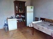 Дача - пос. Нардаран - 170 м² (16)