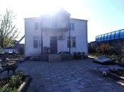 Дача - пос. Нардаран - 170 м² (2)