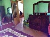 Дача - пос. Нардаран - 170 м² (12)
