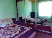 Дача - пос. Нардаран - 170 м² (13)