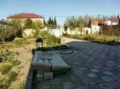 Дача - пос. Нардаран - 170 м² (6)