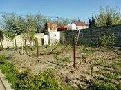 Дача - пос. Нардаран - 170 м² (4)