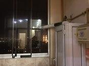 1-комн. новостройка - м. Насими - 63 м² (6)