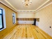 Bağ - Mərdəkan q. - 100 m² (7)