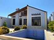 Bağ - Mərdəkan q. - 100 m² (3)