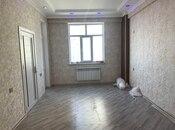 2-комн. новостройка - Сумгаит - 61 м² (17)