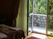 4-комн. дом / вилла - Губа - 200 м² (5)