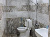 4-комн. дом / вилла - Губа - 200 м² (9)