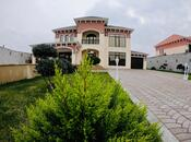 Дача - пос. Мардакан - 400 м² (2)