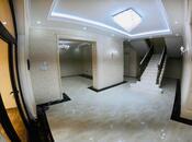 Дача - пос. Мардакан - 400 м² (13)