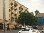 Объект - Насиминский  р. - 70 м² (3)