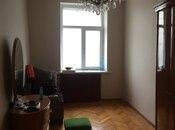 Объект - Насиминский  р. - 70 м² (6)