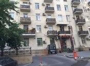 Объект - Насиминский  р. - 70 м² (4)